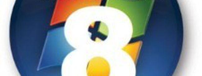 Windows 8: un'arma contro la pirateria