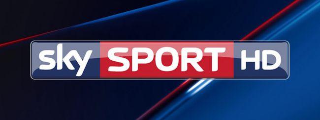 Sky Sport e Calcio: come avere sconto emergenza Coronavirus