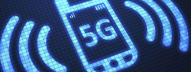 5G Italy: il 5G sarà un'infrastruttura pervasiva