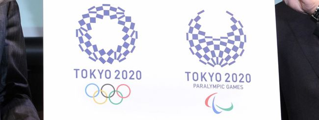 Tokyo 2020, medaglie con la spazzatura elettronica