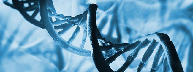 Editing genetico sugli embrioni umani, test in UK
