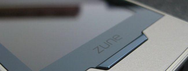 Microsoft cancella Zune: la fine dell'anti-iPod