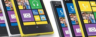 Nokia Lumia 1020, tutte le immagini