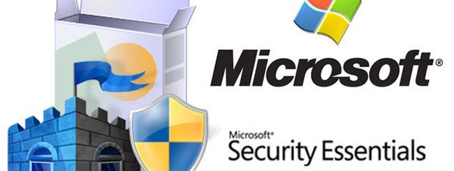 Windows XP, Security Essentials vivrà fino al 2015