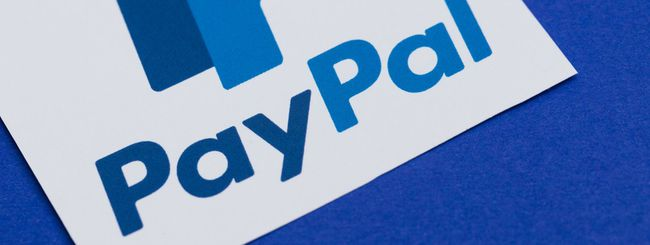 PayPal e Android Pay: al via l'integrazione