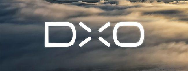 OnePlus 5, fotocamere migliori con l'aiuto di DxO