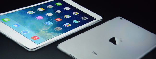 Accessori per iPad: 5 interessanti gadget per iPad Air 2