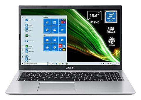 Acer Aspire 3 A315-35-P7SC