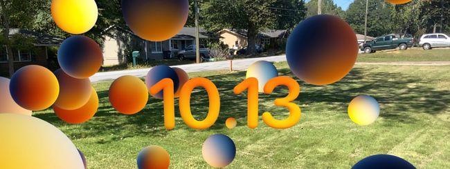 Evento iPhone 12: nell'invito c'è un'animazione segreta