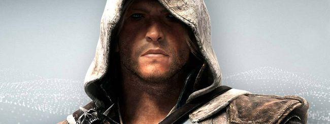 Assassin's Creed 4: Black Flag, la Jackdaw Edition
