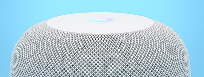 HomePod di Apple posticipato a inizio 2018