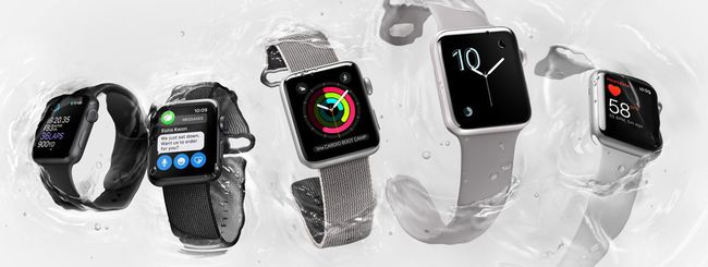 Apple Watch: Tim Cook testa un monitor di glucosio
