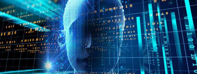 IA sostituirà il 40% dei lavori in 15 anni