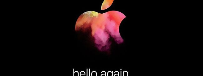 Hello Again: le anticipazioni dall'evento Apple