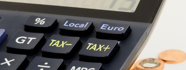 Regno Unito: una tassa contro l'estremismo online