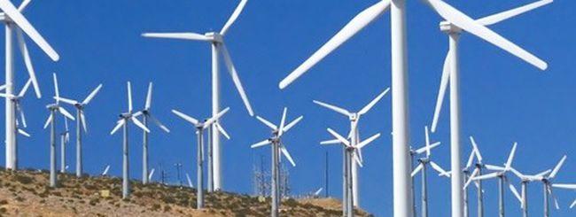 Smart City, la gestione intelligente dell'energia