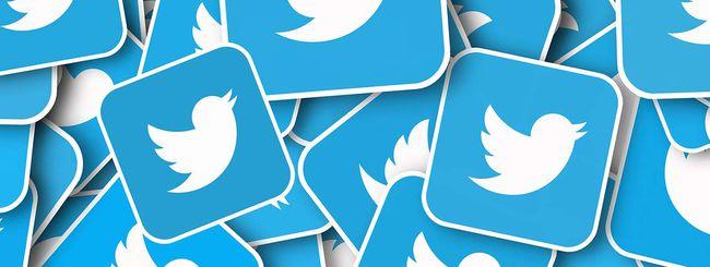 Twitter, come tornare alla vecchia interfaccia