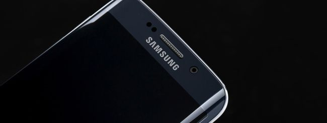 Samsung Pay, pagamenti mobile con Galaxy S6