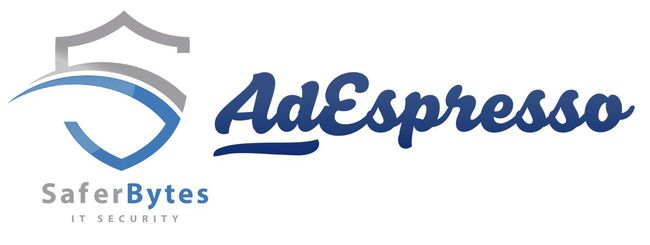 AdEspresso e Saferbytes: shopping italiano