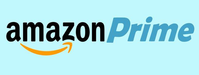 Amazon Prime: come annullare un abbonamento