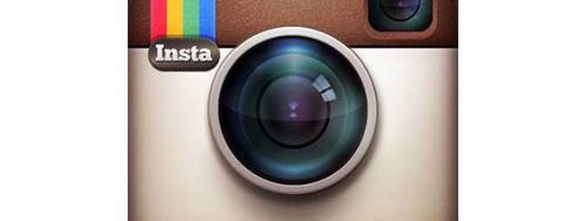 Instagram in arrivo su Windows Phone?