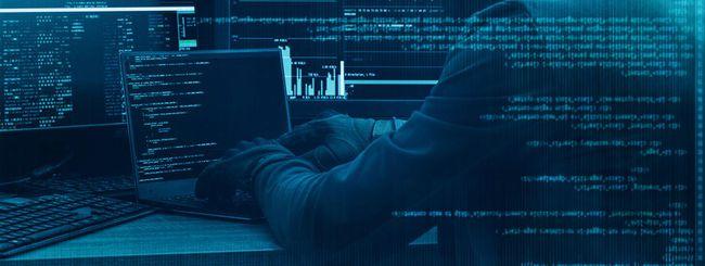 Spie russe rubano dati NSA con antivirus Kaspersky