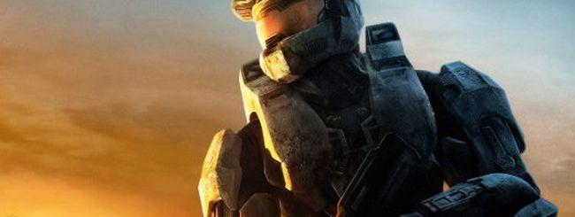 I giochi che hanno fatto la storia della Xbox