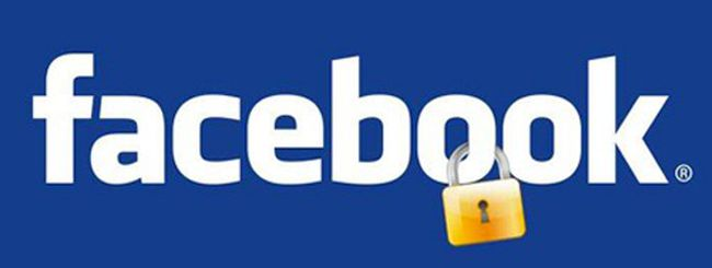 Privacy in Facebook: la Columbia la distrugge