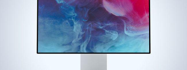 iMac M1: lancio all'Evento Apple in 5 colori e Display più ampio