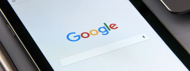 Coronavirus, Google lancia il portale informativo