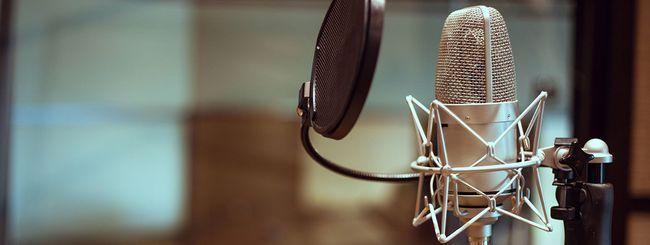 Apple: dopo Zane Lowe, altri da BBC Radio 1