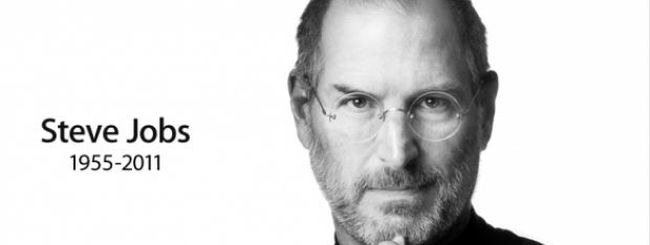 E' morto Steve Jobs
