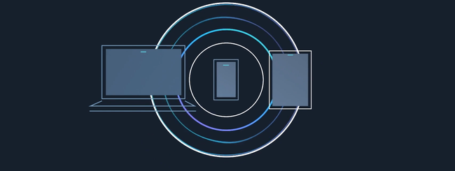 Samsung presenta Bixby Developer Studio