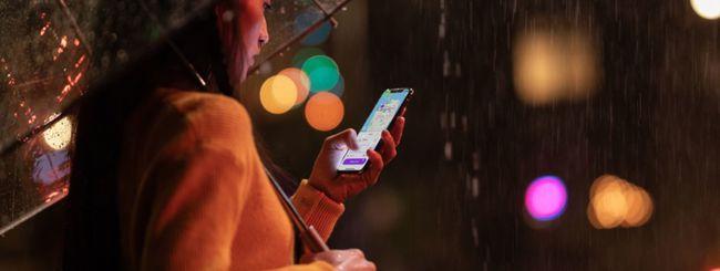 Vodafone, l'offerta per iPhone XS e XS Max