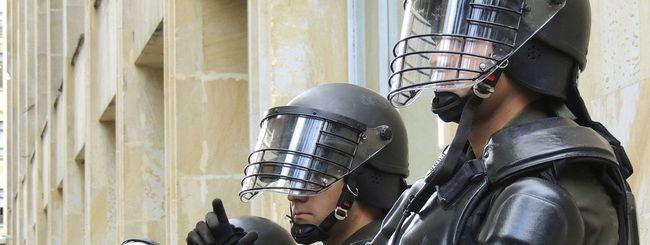 Call of Duty, swatter di Wichita si dichiara reo
