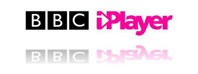 BBC, iPlayer arriva in Italia