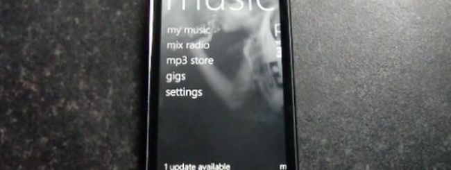 Nokia Maps, Drive e Music su tutti i Windows Phone