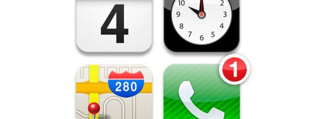 Apple conferma: il 4 ottobre si parla di iPhone