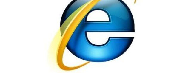 Internet Explorer 9 già a quota 2,3 milioni di download
