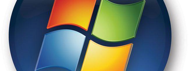 Microsoft pensa ad un unico ecosistema digitale