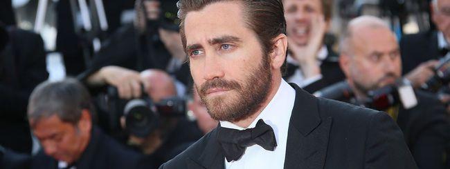 Netflix: Cannes fischia Okja, continua la polemica