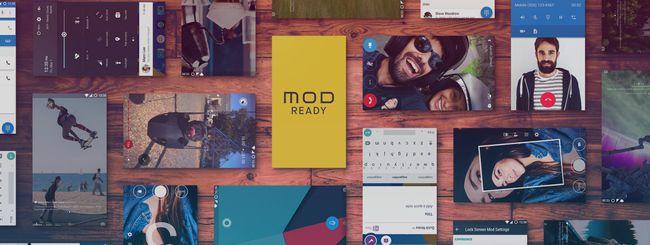 Cyanogen rilascia le MOD di Skype e Cortana