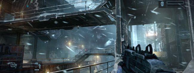Killzone 3: disponibile il multiplayer in download gratuito