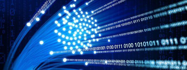 TIM, fusione con Open Fiber in Flash Fiber