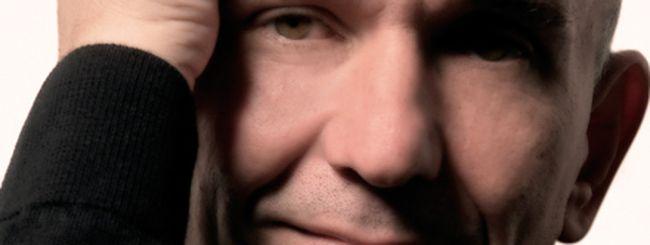 Peter Molyneux lascia Lionhead per fondare 22 Cans