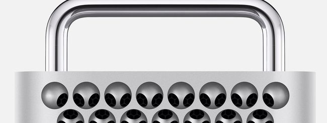 Mac Pro: Apple non vuole dazi da Trump