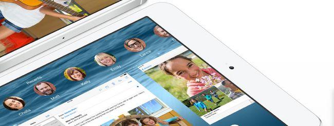 iOS 8 svela quanta batteria consumano le app