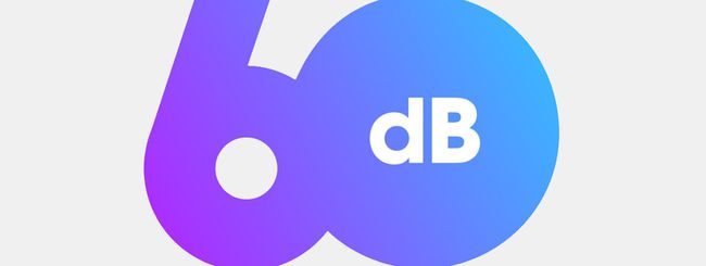 60dB è la nuova acquisizione di Google