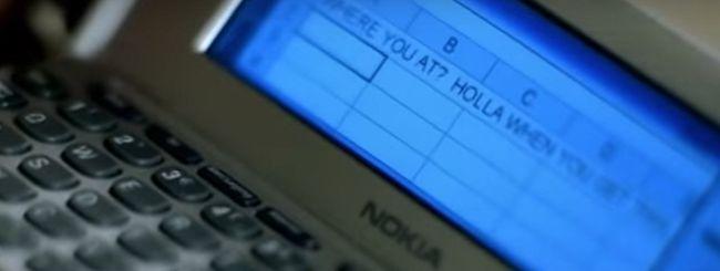 Kelly Rowland ignora Excel: risponde Microsoft