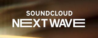 SoundCloud Next Wave